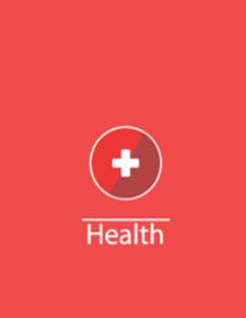 Healthport