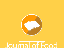 Journal of Food Products Marketing