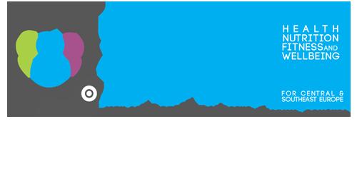 Sanabuna