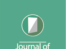 Journal of Medicine and Lifeî