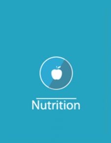 nutritionport