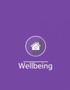 wellbeingprot